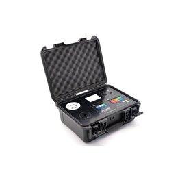 G70 便携式多参数水质测定